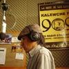 Logo #RadioAtomikabuscaaMaldonado Muchos medios tienen una dependencia dramática de las fuentes oficiales