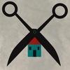 """Logo """"Sabes como nos deja Cristina el pais, como vos le dejas a tus hijos una casa embargada"""""""