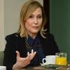 Logo Silvina Gvirtz dialoga con Adrian Barbarulo por radio Brisas