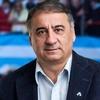 Logo Edgardo Depetri, gran candidato a intendente de Lanús - AM 740
