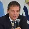 Logo Eduardo Costa en 📻 Políticamente Correctos