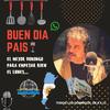 Logo BUEN DÍA PAÍS: Entrevista con Gonzalo Peluso Intendente de Magdalena Pcia. de Buenos Aires