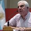 Logo El FMI tiene un gran problema-Ing Enrique Martinez