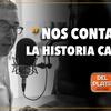 Logo Editorial- El Mediodía De Del Plata- Radio del Plata