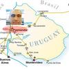 "Logo Con Mauro Viale por AM 630, habló Oscar Parrilli: ""no había orden de detención contra Stiuso"""