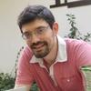 Logo @PabloAStefanoni  Periodista, columnista, jefe de redacción de Nueva Sociedad
