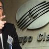 Logo Como Clarín y la Nación sacaron al juez Freiler de la causa