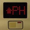 Logo PH - Todo sobre propiedad horizontal y administración de consorcios