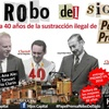 """Logo """"Fue un despojo vergonzoso"""", sostuvo Rafael Ianover a 40 años del robo de Papel Prensa"""