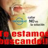 Logo La Empresa Cencosud no deja de maltratar a sus trabajadoras