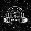 """Logo Crudo Y Sucio - """"Todo un Misterio En Vivo"""" en Todo un Misterio Radio Si 91.1 fm 28/08/2017"""