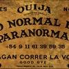 Logo Hagan Correr La Voz - Lo Normal Es Paranormal: Arne Cheyenne Johnson y el caso de Demonio Asesino.