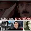 Logo 24 de marzo - Escuchá las canciones prohibidas y las mentiras del genocida Videla - Compartámoslas