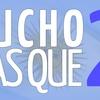 Logo MUCHO MAS QUE DOS - 6 de mayo 2016 - El CEO de la Semana: MAURICIO MACRI, EL PRESIDENTE EMPRESARIO