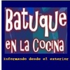 Logo Elecciones en España. Las PASO en Santa Fe. Situación Jurídica de Lula da Silva