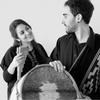 """Logo #Música   Gimena Pacheco: """"En nuestra música jazz, folklore y flamenco se vinculan entre sí"""""""