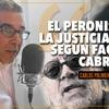 Logo Editorial de apertura Carlos Polimeni - Radio Del Plata