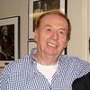 Logo Basta de Todo - Entrevista a Geoff Emerick, el arquitecto del sonido de Los Beatles