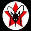 Logo Yamil Gulman (Maldito Moskito)