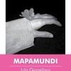 Logo Palabra y otras cosas: Lila Gianelloni y su libro Mapamundi