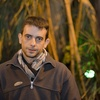 Logo Entrevista a Matías Pandolfi -Situación Zoológicos-