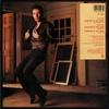 Logo #Genesis Bruce Springsteen / Dancing in the dark - El Domingo Cabe En Una Canción 050519
