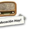 Logo Educación Hoy: las TICs en las aulas y otros modos de aprender matemática