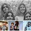 Logo A 42 años del secuestro de OESTERHELD y sus 4 jóvenes hijas. Abril 77 - El creador del ETERNAUTA