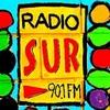 Logo Medios Populares | Otorgan Licencia a FM 90.1, Radio Sur, de Córdoba