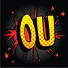 Logo Nahuel Briones, ganador de la bienal de arte jóven, en vivo en Ofrendas Urbanas