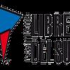 Logo Neuquén   Cimbronazo político en la ciudad capital