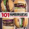 Logo Escuchá la nota de @bbsanzo con Leandro Volpe, creador de @BurgerFcts y autor de #101hamburguesas