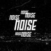 Logo noise en TRASHO