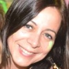 Logo Cazadores de Utopías - Entrevista a Mariana Farfán - Reforma Laboral