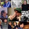 "Logo [RECUERDO] ""A Fidel ... de corazón"" - Leonardo Greco"
