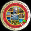 Logo Radioaficionados - Primer encuentro radial anual de Parques Nacionales y Reservas Naturales