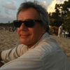 Logo Entrevista de Eduardo Feinmann al Dr. Roberto Porcel sobre legitima defensa