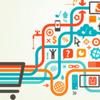 Logo La baja del Consumo - Columna de emprendedores de Pablo Winokur