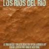 Logo Pre Estreno 'Los ríos del río´, documental del Club de Investigaciones Urbanas.