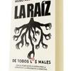 Logo Operación Masacre de @SilMercado Capitulo de hoy #LaRaíz de @halconada Editado por @PlanetaLibrosAr