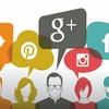 Logo Sobre la construcciones de las subjetividades en las redes sociales