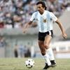 Logo Leopoldo Luque en Puro Fútbol