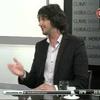 Logo Entrevista de Juan Pablo Varsky a Martin Yeza