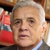 Logo Jorge Castro, periodista y analista internacional