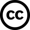 Logo Entrevista a Mariana Fossatti, de Creative Commons Uruguay