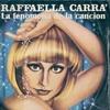 Logo Homenaje a Raffaella Carrá por @francocontino en @ntdradio @ntdradio