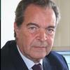 Logo Raul Ochoa, especialista en Comercio Exterior y la libertad económica