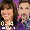 Logo Black & Toc 19/03/2015