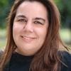 Logo Silvina Rodriguez Picaro y las posibilidades de las pymes en el mercado de EEUU y Canada