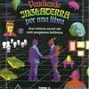 Logo Norberto Cambiasso y Alfredo Rosso hablan sobre el libro editado por @Gourmet_Musical